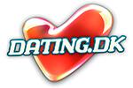 Dating.dk - Danmarks største datingside