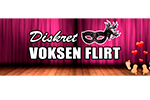 DiskretVoksenFlirt.com - Sexdating for voksne over 30 år