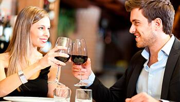 Anmeldelser af datingsider