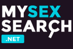 MySexSearch.net - Voksen sexdating-serviceudbyder