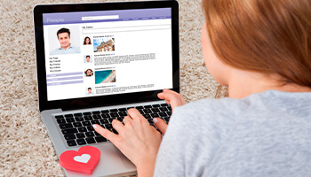 DatingForDig.dk ⇒ Oversigt og anmeldelser af datingsider
