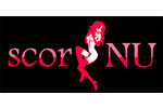 ScorNU.com - Scor en sexpartner i dag!