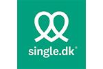 Single.dk - Dating for dig, der tager kærligheden seriøst